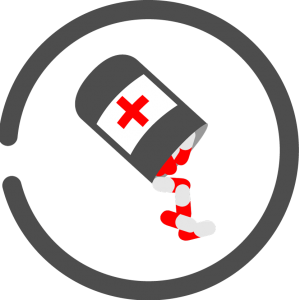 Interná medicína