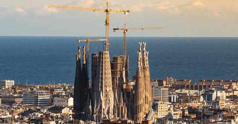 barcelona_stalo_se