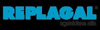 Raplagal logo